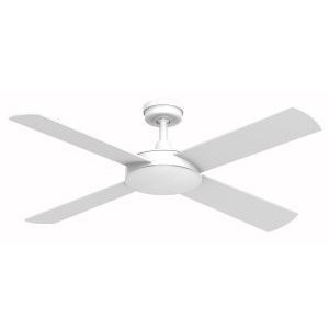 Checkout Checklist How To Clean A Ceiling Fan Kanklean