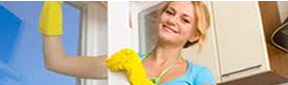 Kanklean Cleaning Services