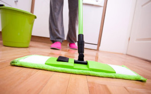 commercial cleaning melbourne services