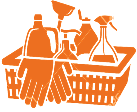Kanklean cleaning services melbourne for Kosher cleaning requirements